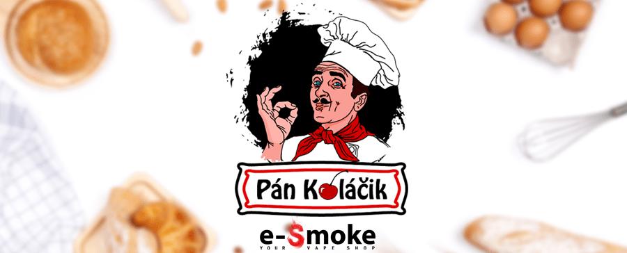 pan kolacik_longfill_esmoke (www.e-smoke.sk)