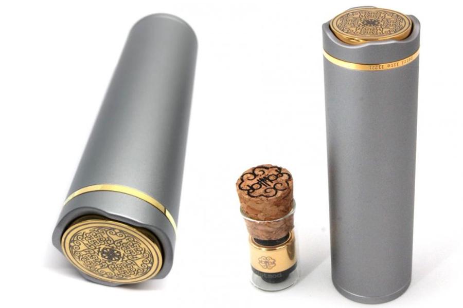 dotmod petri lite V2 24mm (www.e-smoke.sk)