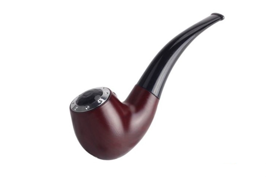 microcig pipe mini 628 (www.e-smoke.sk)
