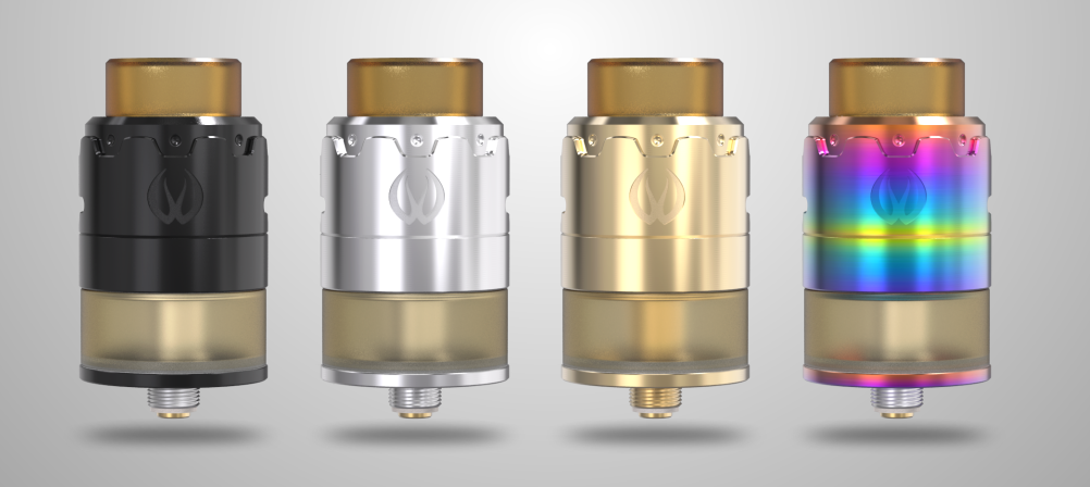 Vandy Vape Pyro 24 (www.e-smoke.sk)