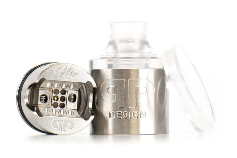 qpdesign_nio_rda_master kit_esmoke (www.e-smoke.sk)