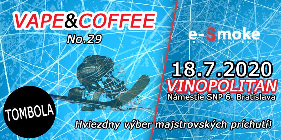 vape zraz vinopolitan_slovenska srdcovka (www.e-smoke.sk)