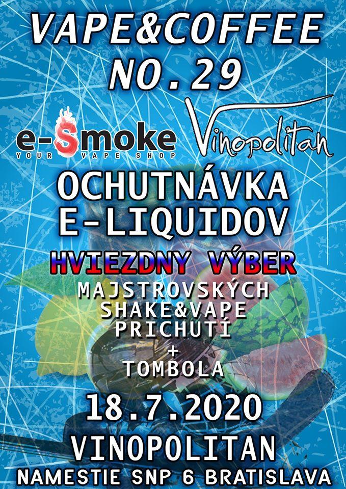 vape zraz vinopolitan e-smoke