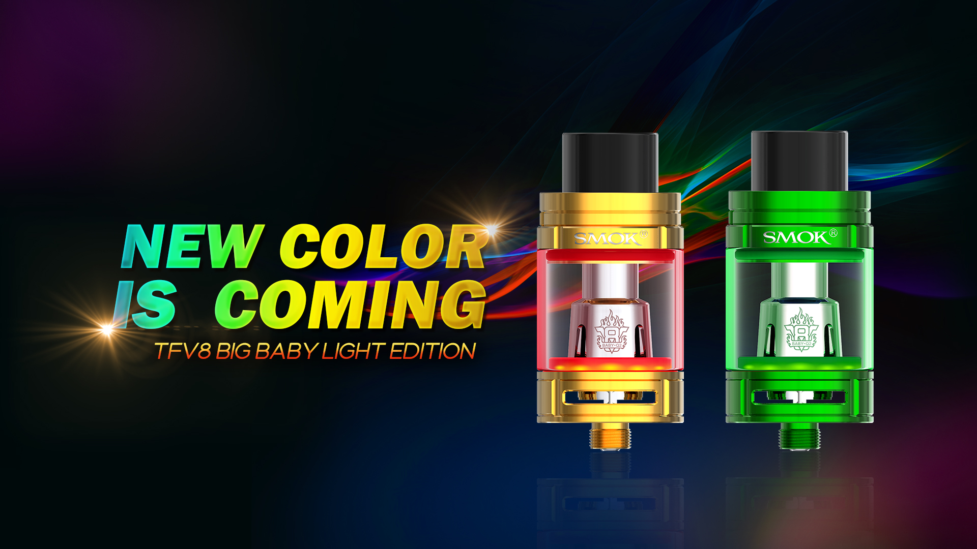 SMOK_Big Baby Light_TFV8_atomizer (www.e-smoke.sk)