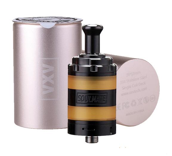 VXV soulmate RBA (www.e-smoke.sk)