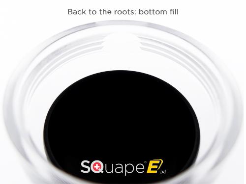 SQuape E[c] (www.e-smoke.sk)