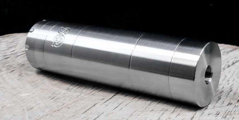 Squape Mecanic (e-smoke.sk)