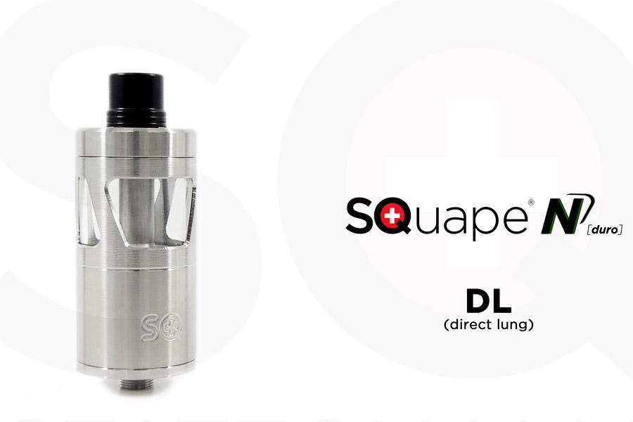 squape n duro DL (www.e-smoke.sk)