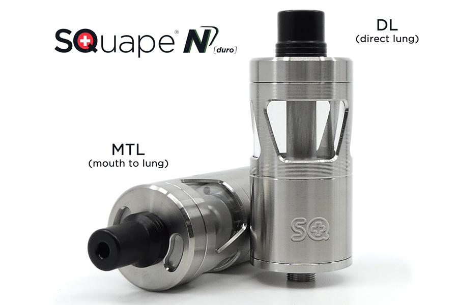 squape n duro MTL (www.e-smoke.sk)