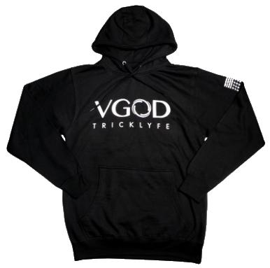 VGOD Sweatshirt (www.e-smoke.sk)
