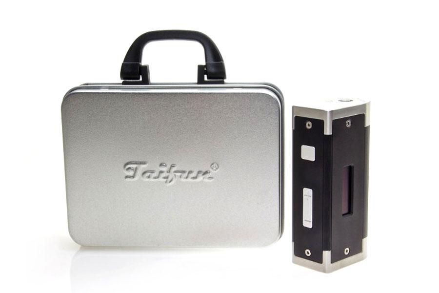 smokerstore taifun box mod (www.e-smoke.sk)