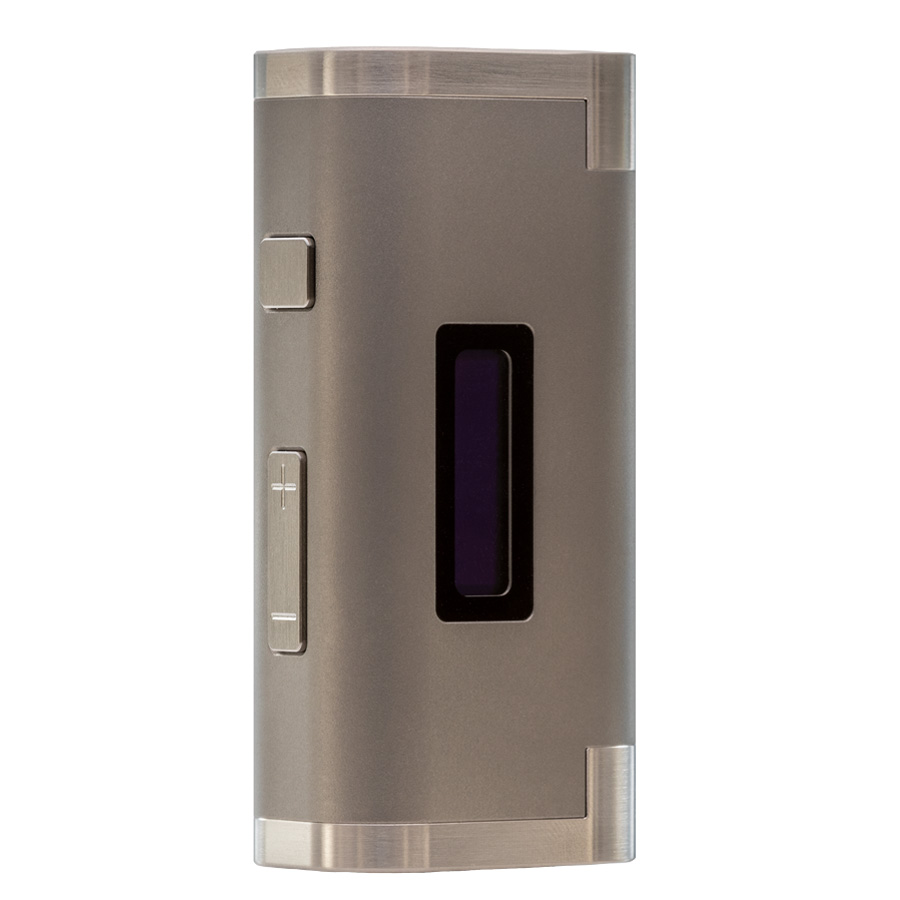 Taifun® Box Pro Blasted (www.e-smoke.sk)