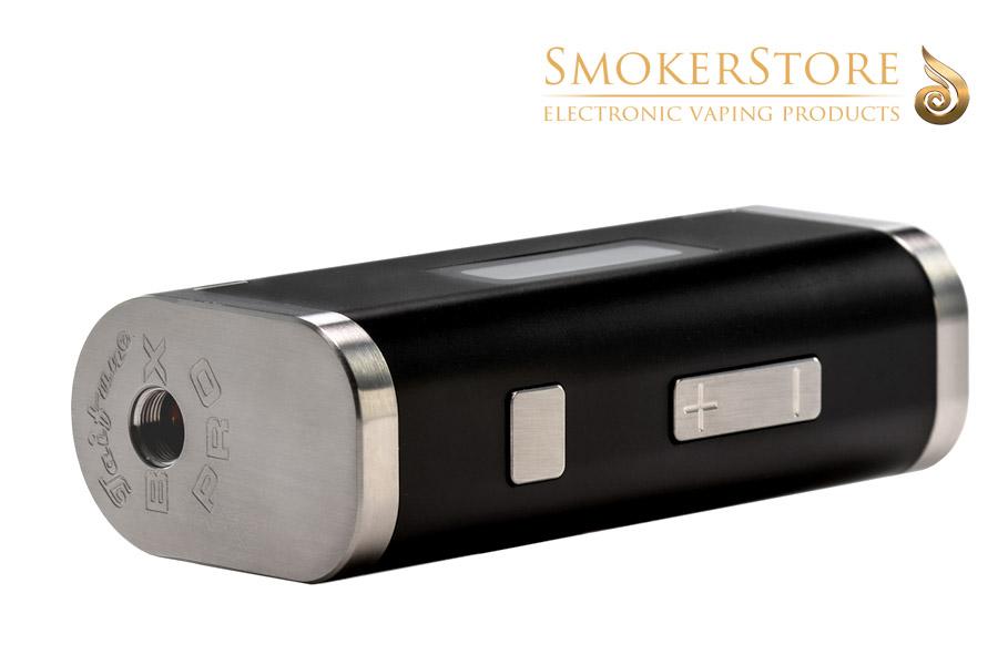 Taifun BOX PRO (www.e-smoke.sk)