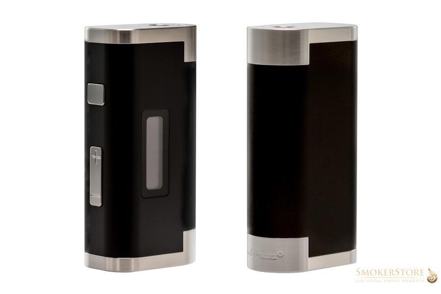 SmokerStore Taifun® Box PRO Návod