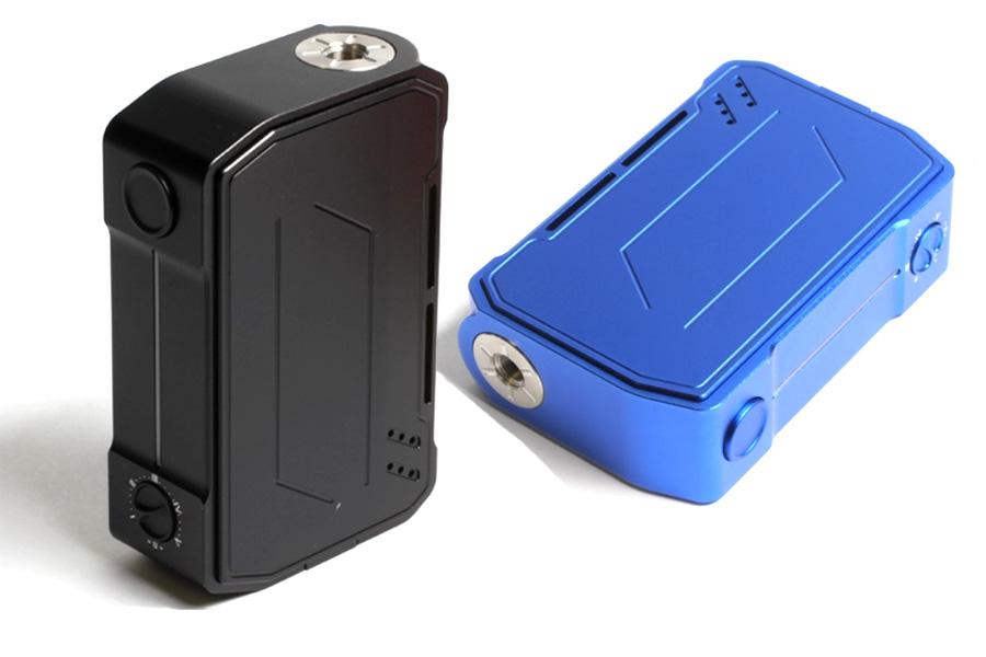 teslacigs_invader IV box MOD (www.e-smoke.sk)