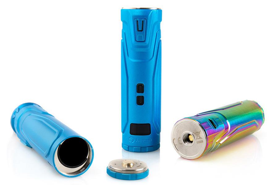 joyetech ultex t80 TC MOD (www.e-smoke.sk)