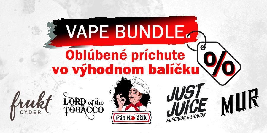 VAPE Bundle e-smoke vape shop