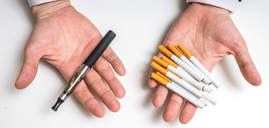 ako si vybrat elektronicku cigaretu (www.e-smoke.sk)