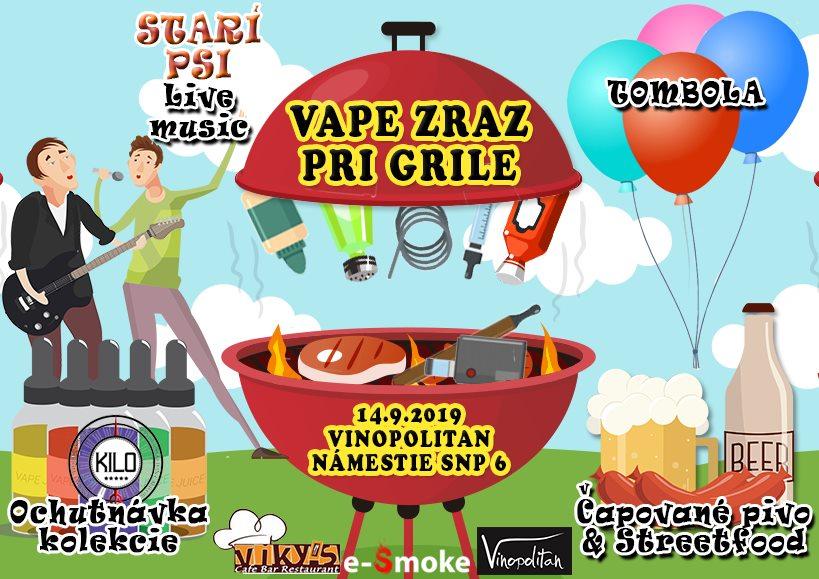 vape zraz esmoke 2019 (www.e-smoke.sk)