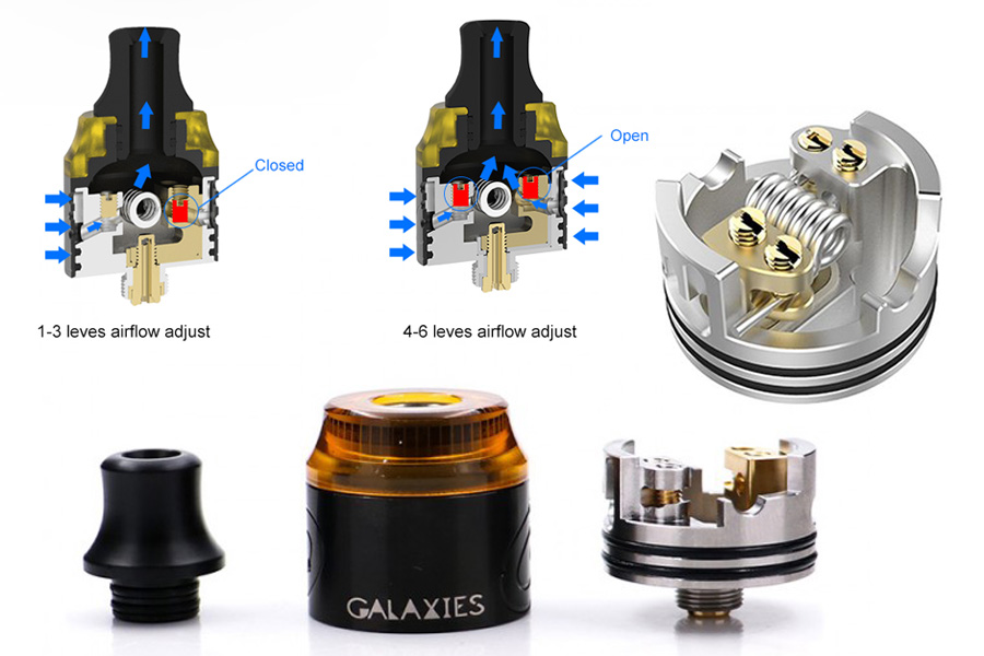 vapefly_galaxies_MTL RDA (www.e-smoke.sk)