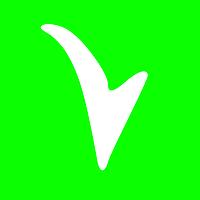 Vapeliquids