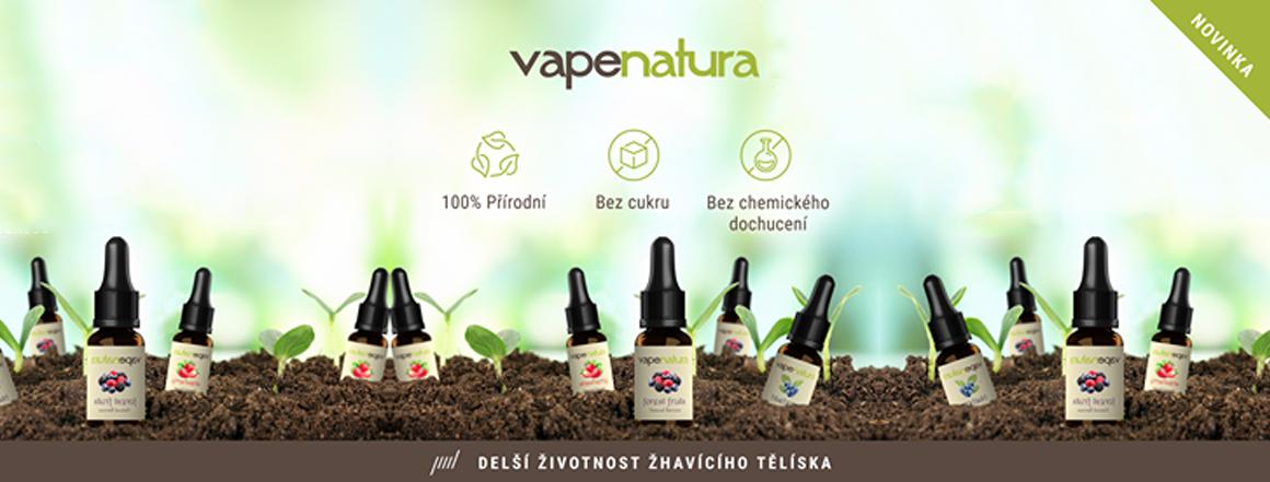 vapenatura_prichute_10ml (www.e-smoke.sk)
