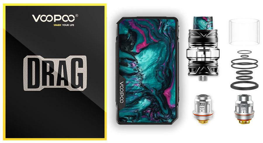 voopoo drag 2 sada (www.e-smoke.sk)