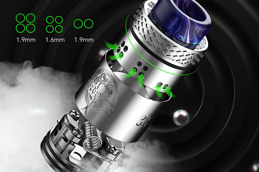 SRPNT RDA_esmoke (www.e-smoke.sk)