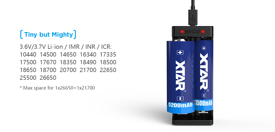 xtar_mc2_nabijacka (www.e-smoke.sk)