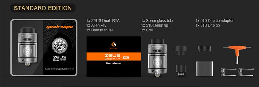 geekvape_zeus_dual RTA (www.e-smoke.sk)