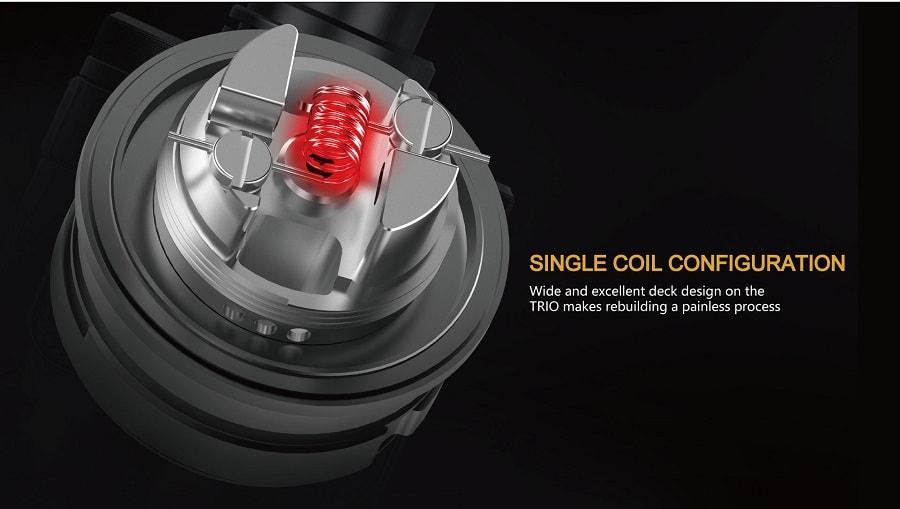 https://e-smoke.sk/img/cms/zq trio 1.jpg