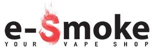 e-smoke s.r.o.