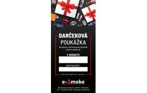 e-smoke vape shop